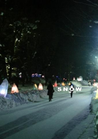 02旭川-常盤公園15.jpg