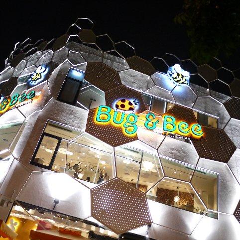 Bug&Bee10.jpg