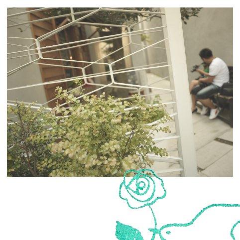 田樂01.jpg