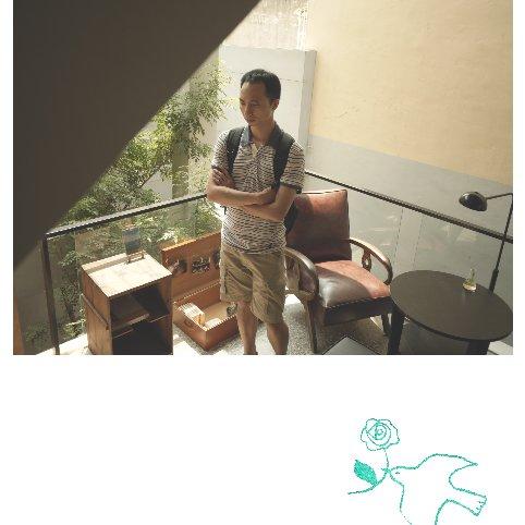 田樂15.jpg