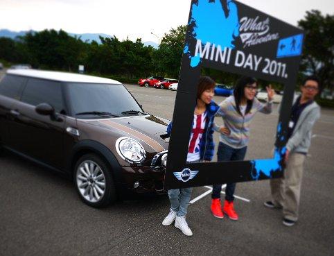 2011Mini08.jpg