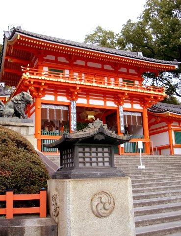 4-3八坂神社01.jpg