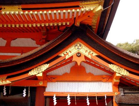 4-3八板神社06.jpg