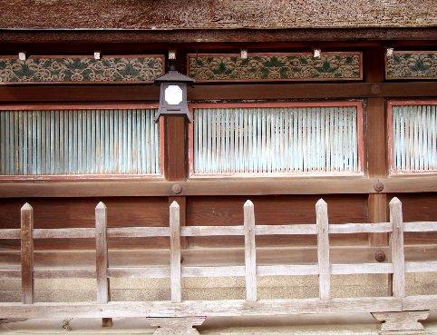 4-3八板神社08.jpg
