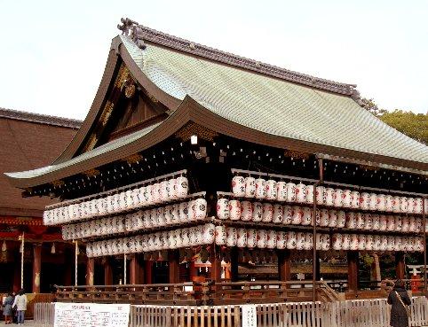 4-3八板神社07.jpg