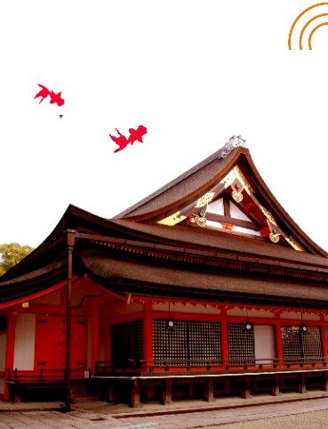 4-3八板神社10.jpg