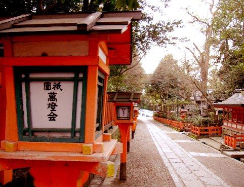 4-3八板神社09.jpg