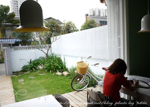 老陳咖啡09