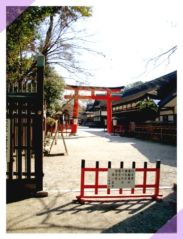 5-1下鴨神社01