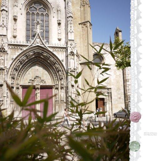2-09聖救主大教堂02