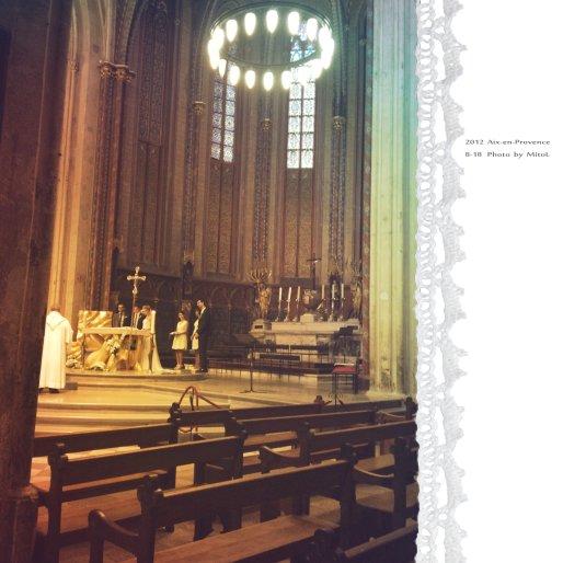 2-09聖救主大教堂06