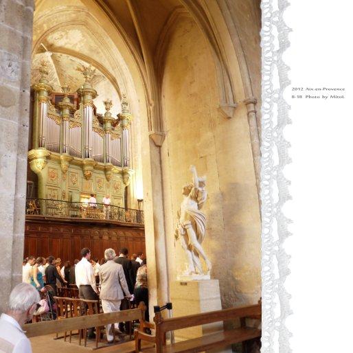 2-09聖救主大教堂07