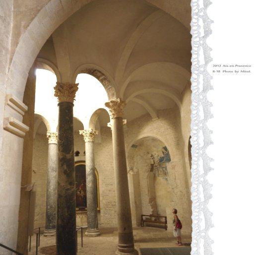 2-09聖救主大教堂05