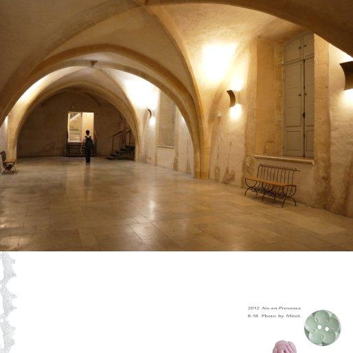 2-10掛毯博物館2