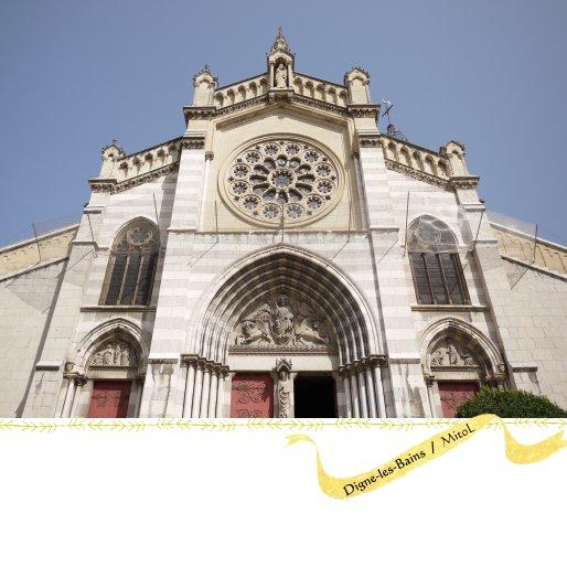 4-1SJC教堂02