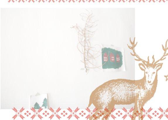 2012-winterhome03