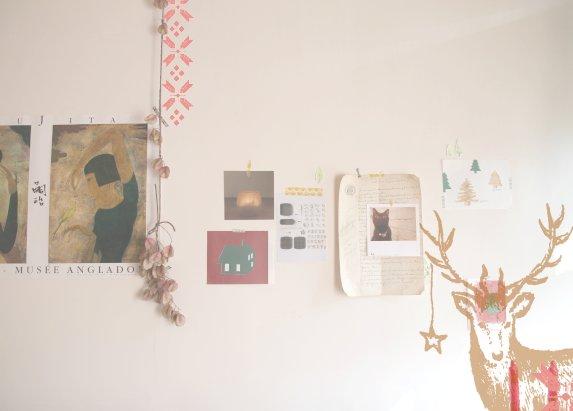 2012-winterhome08