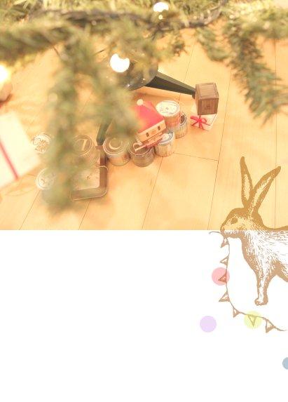 2012-winterhome13