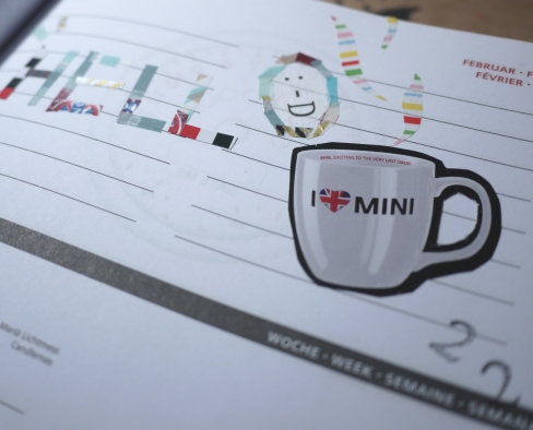 mini手帳05