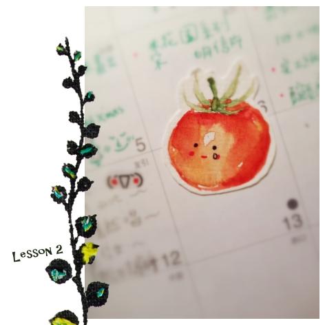 L2番茄-01