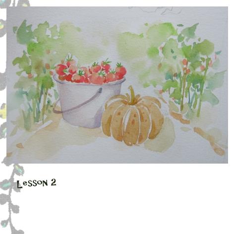 L2番茄-03