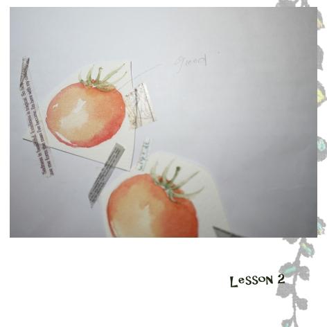 L2番茄-04-2