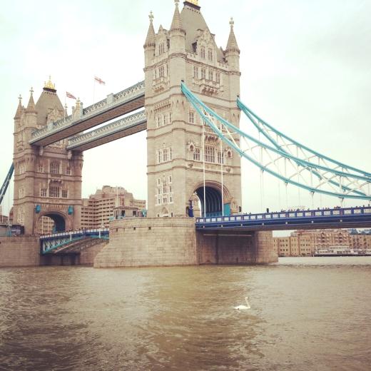 04倫敦塔橋01