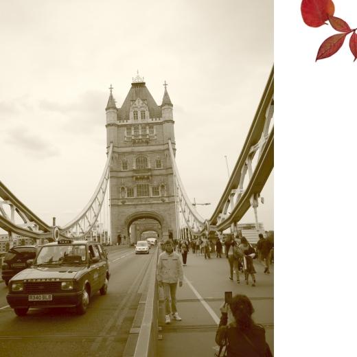 04倫敦塔橋03