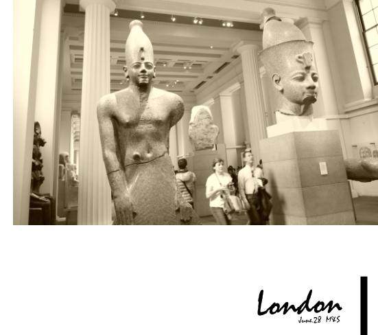 02大英博物館05