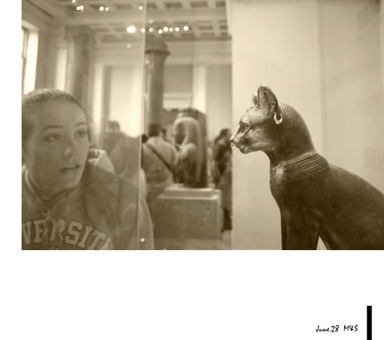 02大英博物館06