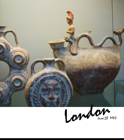 02大英博物館13