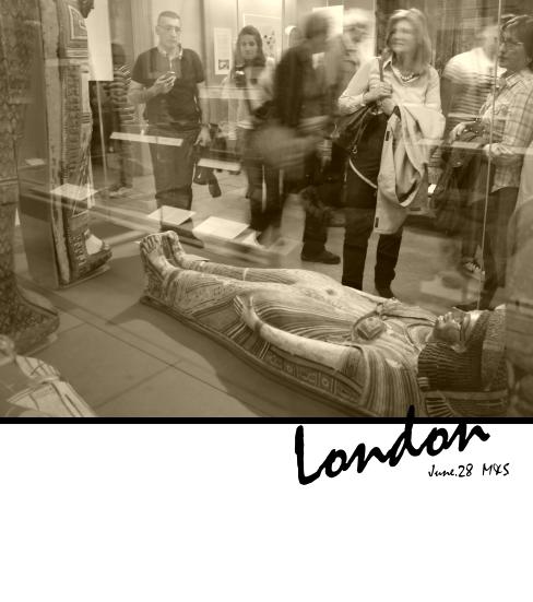 02大英博物館14