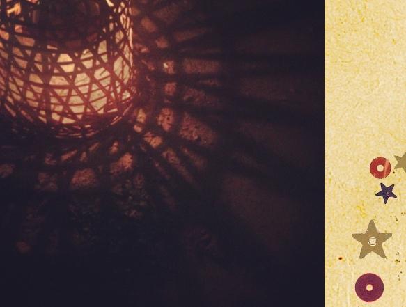 月津港燈節13