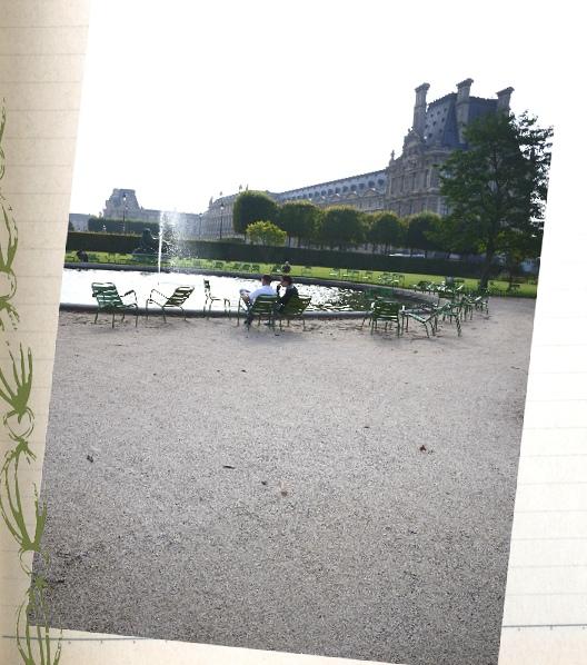 02杜勒麗花園05