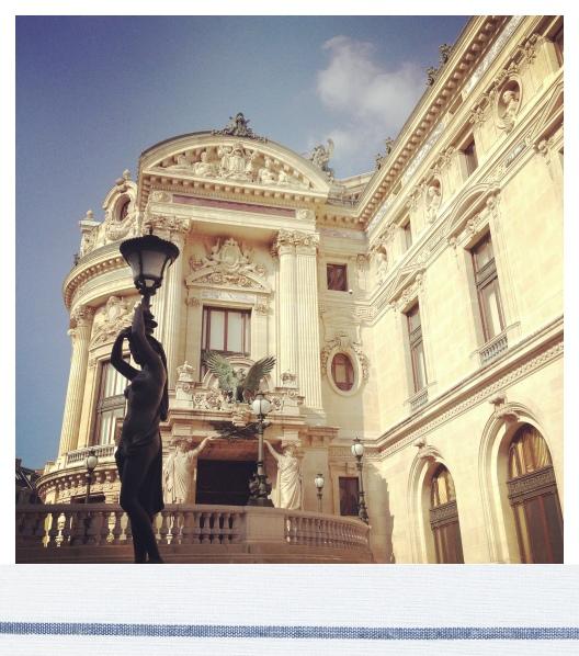 07加尼葉歌劇院5