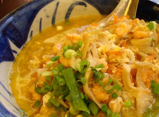 01午餐-Khmer kitchen07.jpg