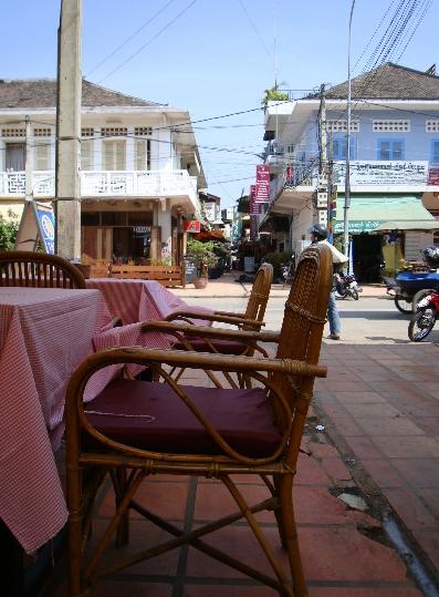 01午餐-Khmer kitchen09.jpg