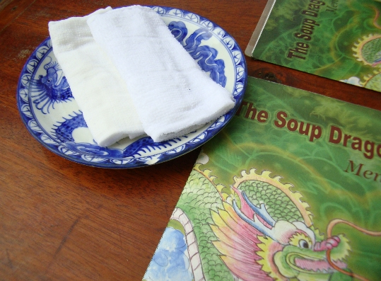 06The Soup Dragon01.jpg