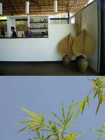 (二)大吳哥城-08午食Viroth's02.jpg