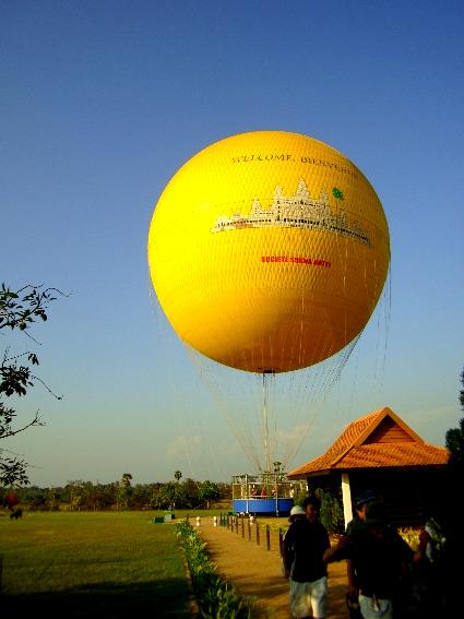 (二)大吳哥城-10熱氣球01.jpg