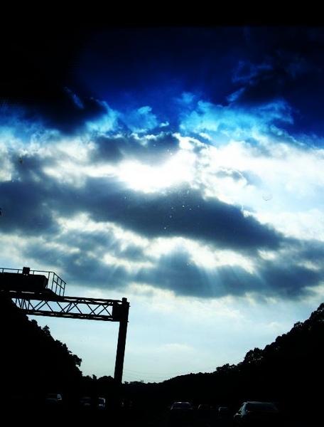 04基隆-白米甕砲台07.jpg