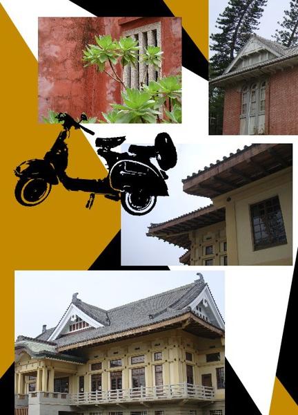 台南-05孔廟01.jpg