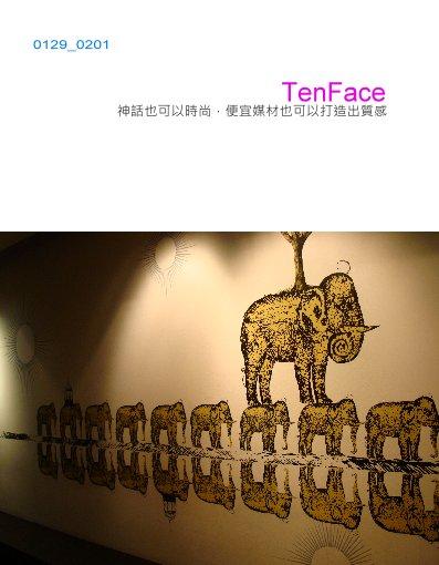 0Tenface01.jpg