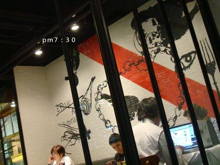 02Greyhound Cafe01.jpg