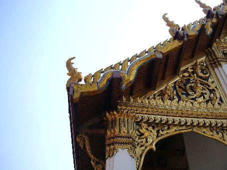 08大皇宮05.jpg