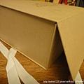 棒棒糖手工點心-精緻紙盒的機關1