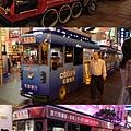 南京東徒步區3