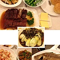 新旺茶餐廳仙霞店