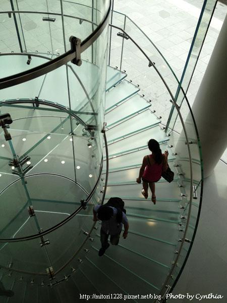 淮海中路-Apple 2