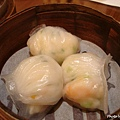 新葡苑-翠綠鮮蝦餃